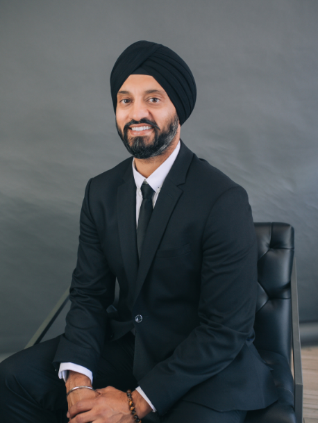 Singh Smile Care - Dentist Phoenix