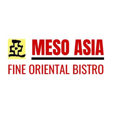 Meso Asia