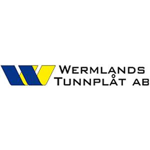 Wermlands Tunnplåt AB, WTAB
