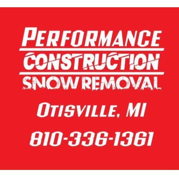 Business Directory For Otisville Mi Chamberofcommerce Com