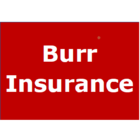 Burr Insurance Brokers Limited REAL DISCOUNTS , LOCAL CONVENIENCE, BEST INSURANCE COMPANIES