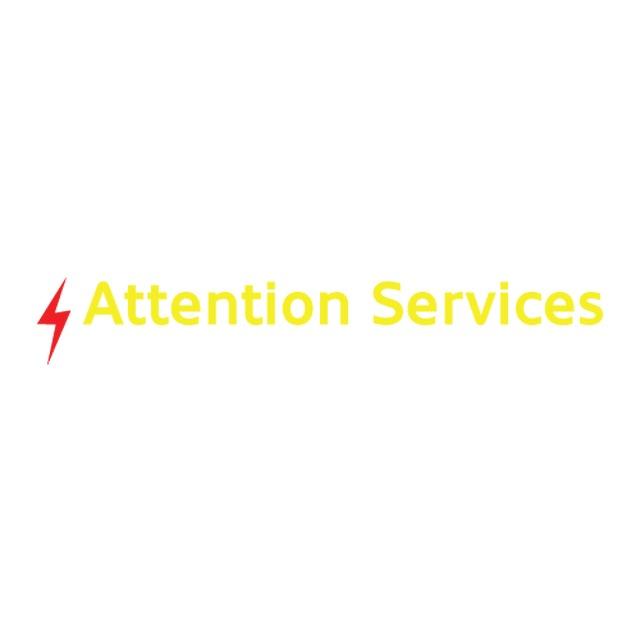 Attention Services Ltd - Loughborough, Leicestershire LE12 7NA - 07904 260246 | ShowMeLocal.com