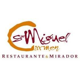 Restaurante Mirador Carmen San Miguel