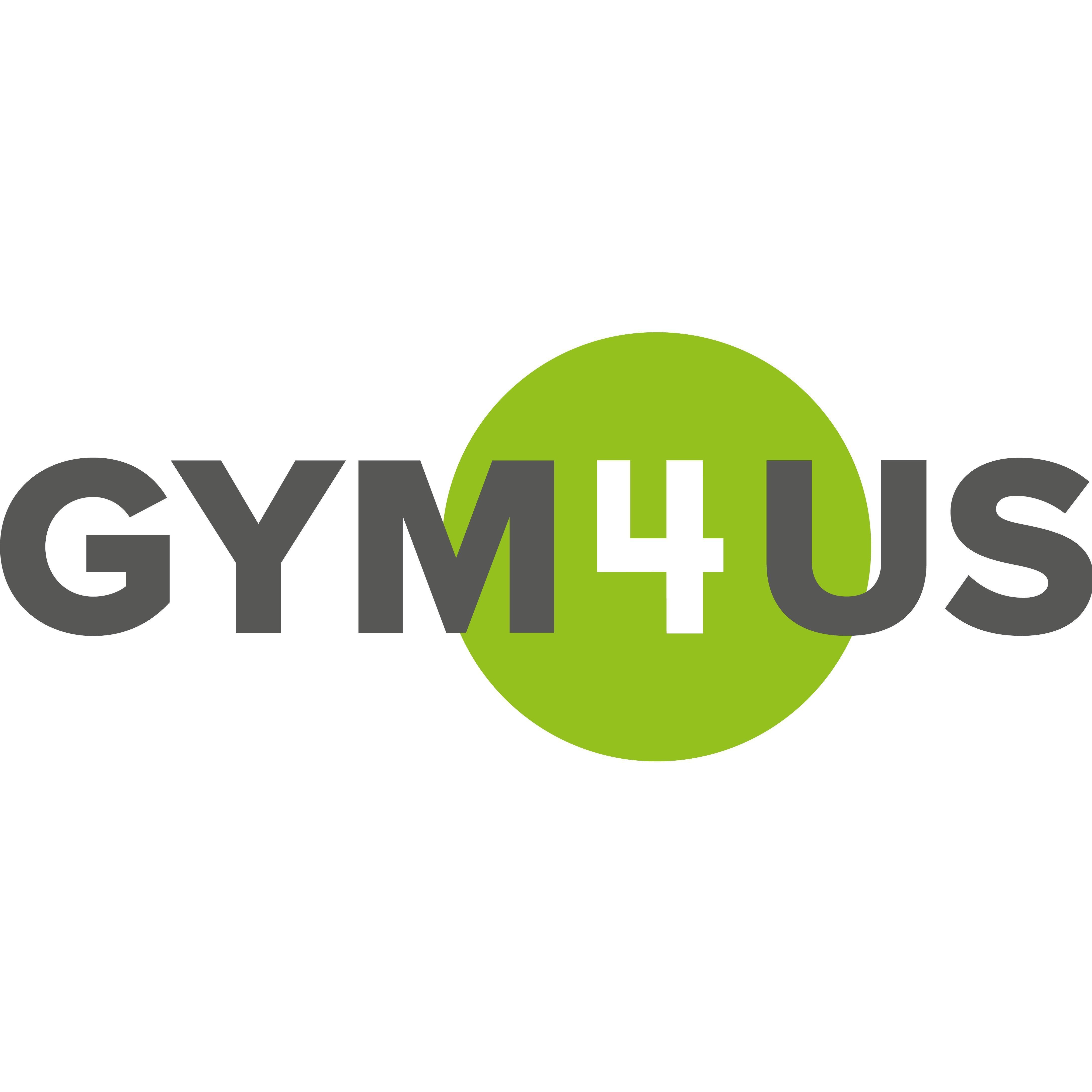 GYM4US Fitnessstudio Nauen