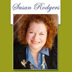 Susan Rodgers Villiage Real Estate Services