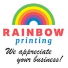 Rainbow Printing Ltd
