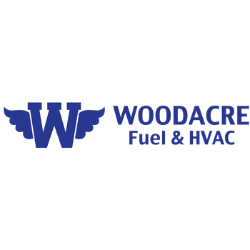 Woodacre Fuel & HVAC, Inc./Woodacre HVAC, Inc.