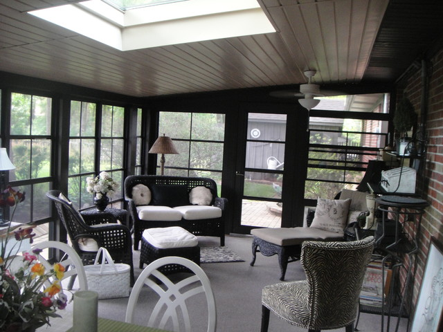 Butler home improvement collinsville illinois for Home furniture collinsville il
