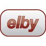 Elby-Produkter