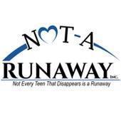 Not A Runaway, Inc