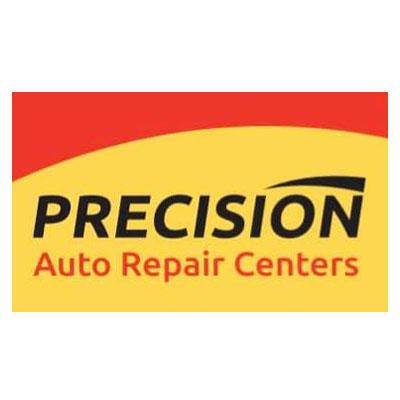 Precision Auto Repair Centers