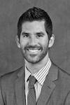 Edward Jones - Financial Advisor: Vince Fierro