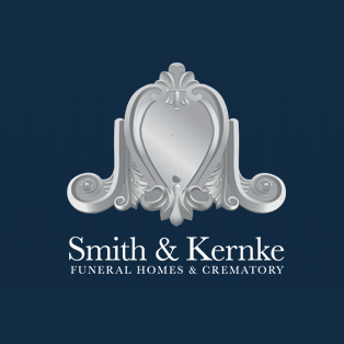 Smith & Kernke Funeral Homes & Crematory - Oklahoma City, OK - Funeral Homes & Services