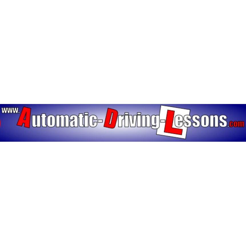 automaticdrivinglessons.com - Tamworth, Staffordshire B77 1QP - 07735 552956 | ShowMeLocal.com
