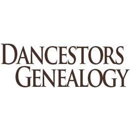 Dancestors Genealogy