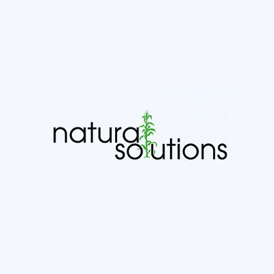 Natural Solution Agronomics