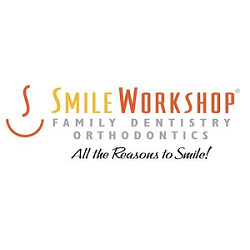 Smile Workshop