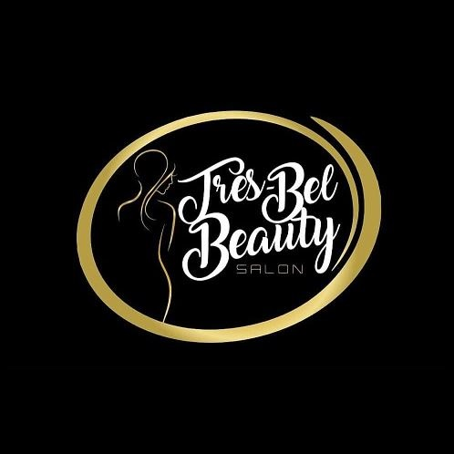 Bild zu Très-Bel Beauty Salon in Wiesbaden