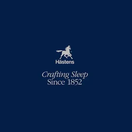 Hästens Store Winterthur