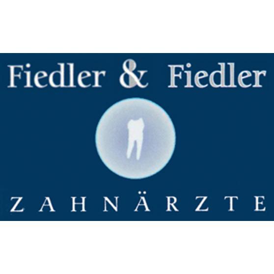 Bild zu Zahnärzte Wilmersdorf Dr. Andreas Fiedler + Julia Fiedler in Berlin