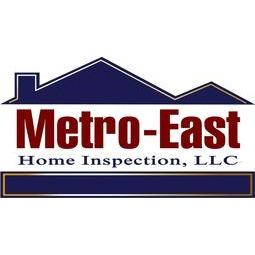 Metro East Home Inspection