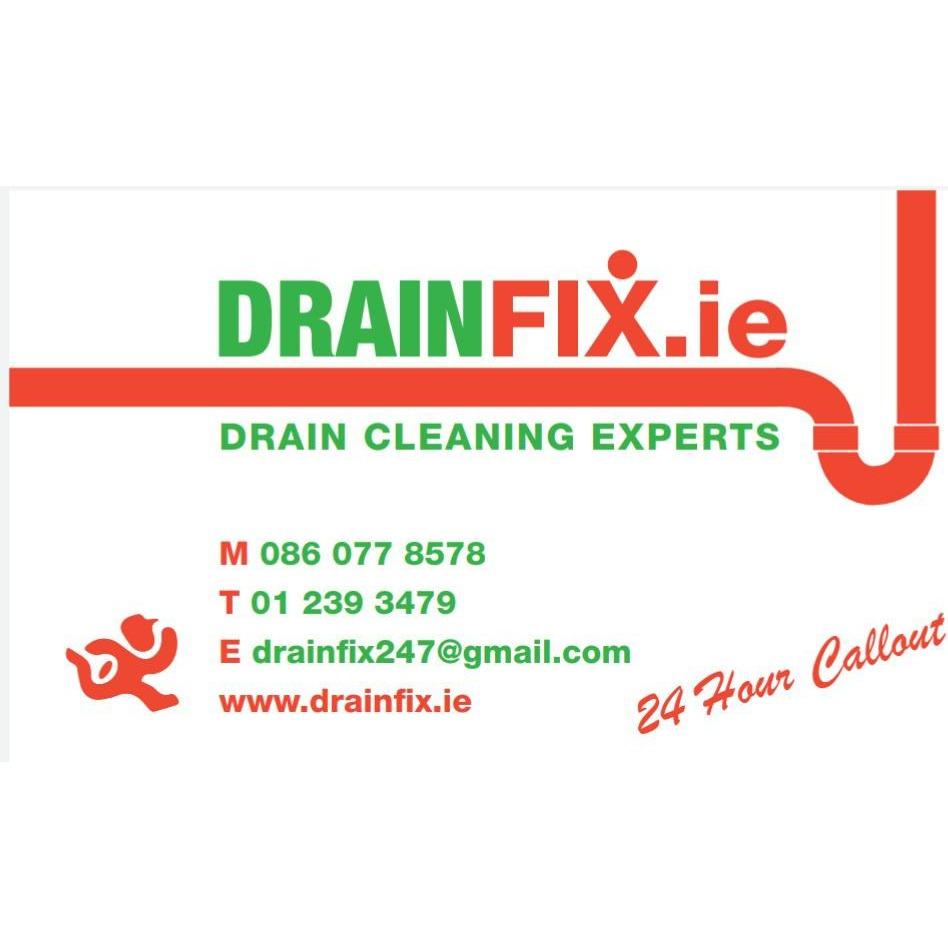 Drain Fix Services