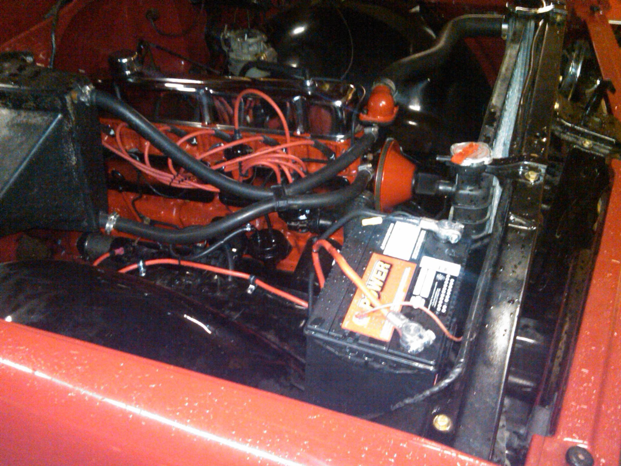 Ritter's Automotive