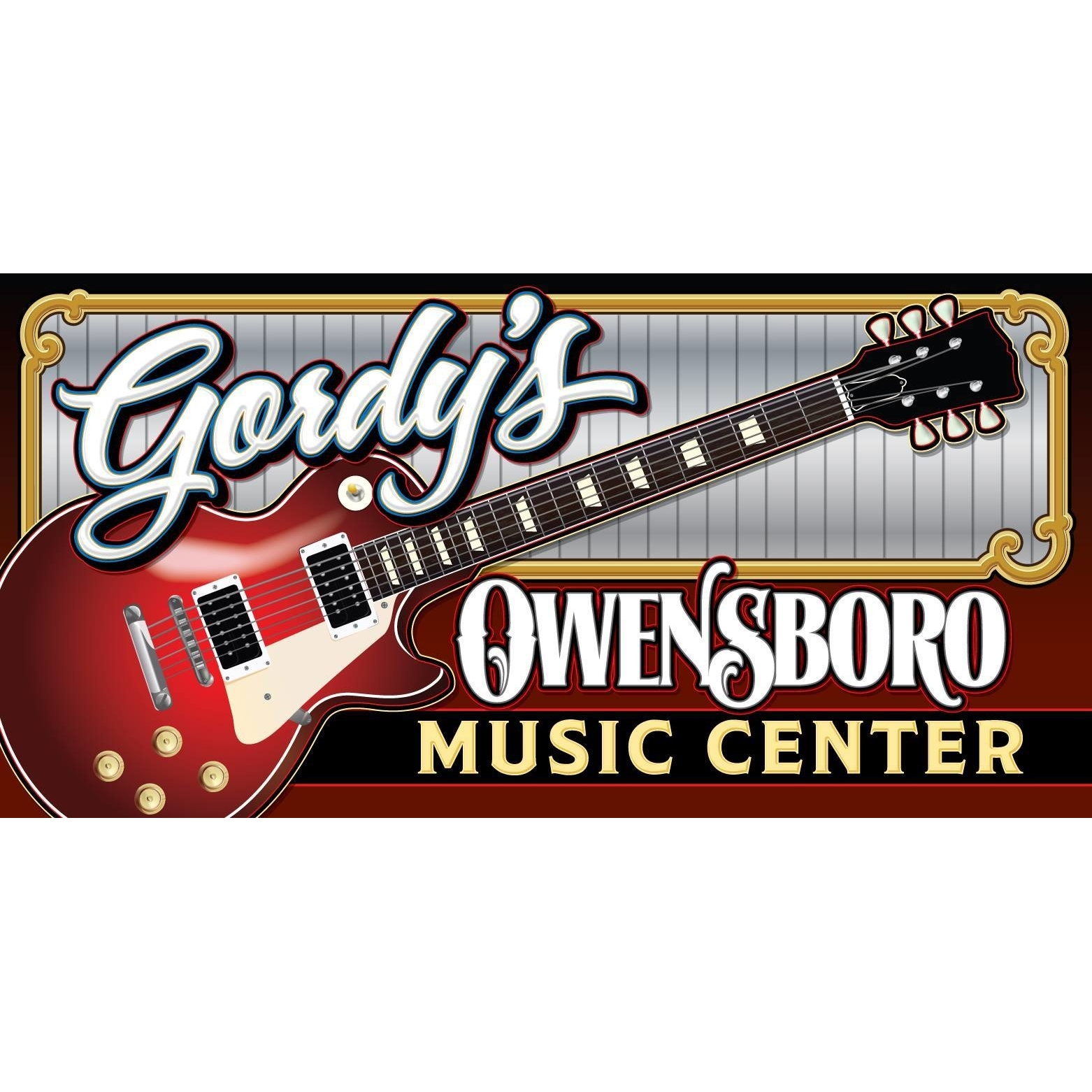 Ownesboro Music Center