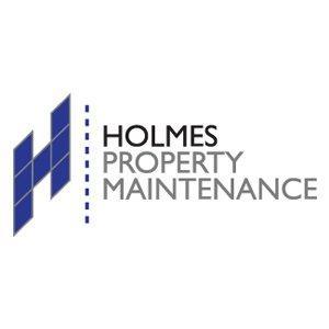 Holmes Property Maintenance - Riverton, UT - Lawn Care & Grounds Maintenance