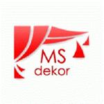 """""""MS-Dekor"""" S.C."""