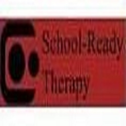 School-Ready Therapy