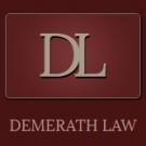 Demerath Law Office