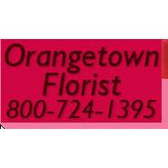 Orangetown Florist Cards & Gifts