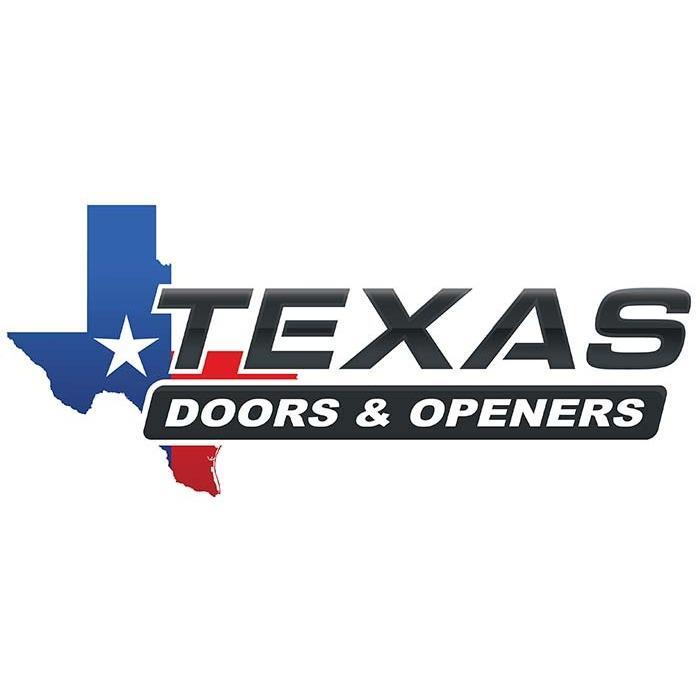 Texas Doors & Openers