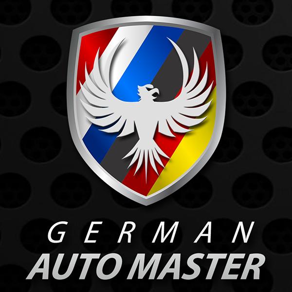 German Auto Master