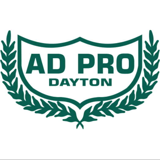 Ad Products Of Dayton, Inc. - Dayton, OH - Advertising Agencies & Public Relations