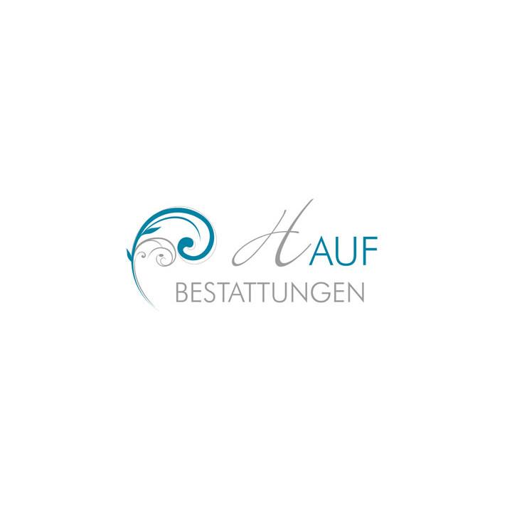 Bild zu Hauf Bestattungsinstitut Inh. Jürgen Wick in Ansbach