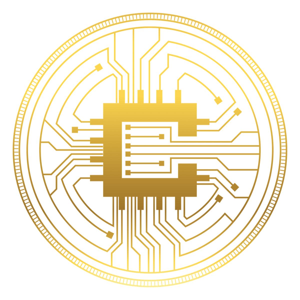 Cryptobase Bitcoin ATM