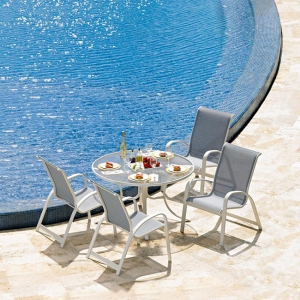 Eastgate Pools & Spas