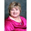 Karen Allard, MD
