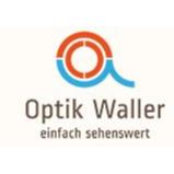 Bild zu Optik Waller in Hofheim am Taunus