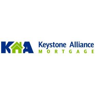 The Keystone Team At Movement Mortgage In Erie