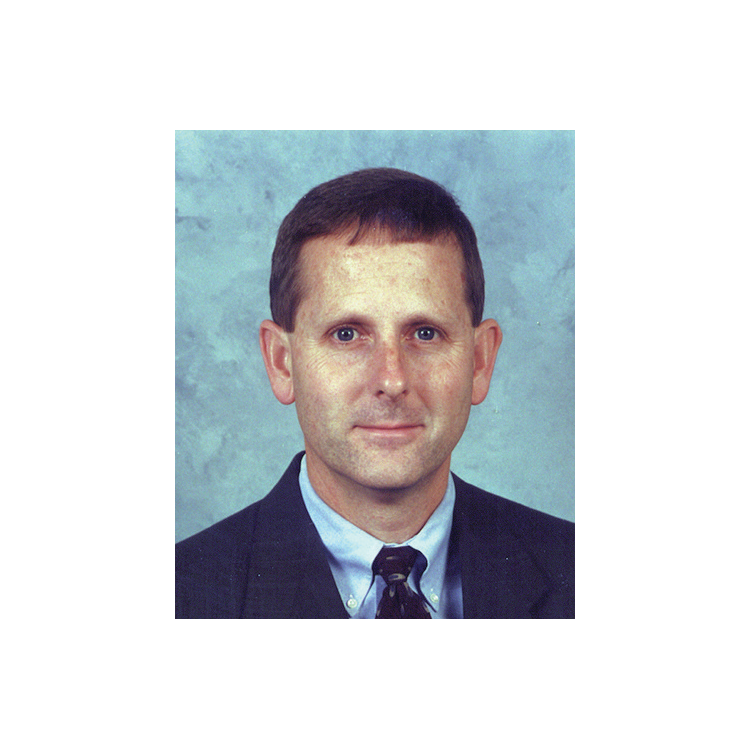 Craig Williams State Farm Insurance Agent In Mobile Al