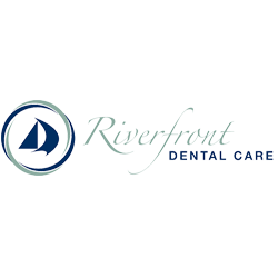 Riverfront Dental Care