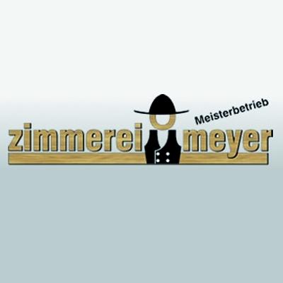 Zimmerei Meyer GmbH