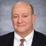 Philip Serafine - RBC Wealth Management Financial Advisor - Rochester, NY 14625 - (585)423-2124 | ShowMeLocal.com