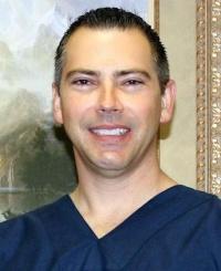 Millennium Endodontics