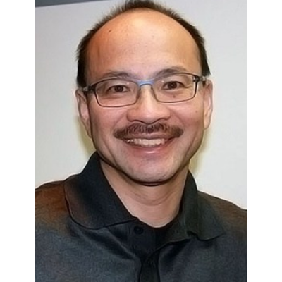 Drs. Chung & Tse, Optometrists