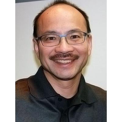 Drs. Chung and Associates Optometrists