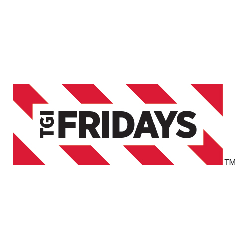 TGI Fridays - Closed